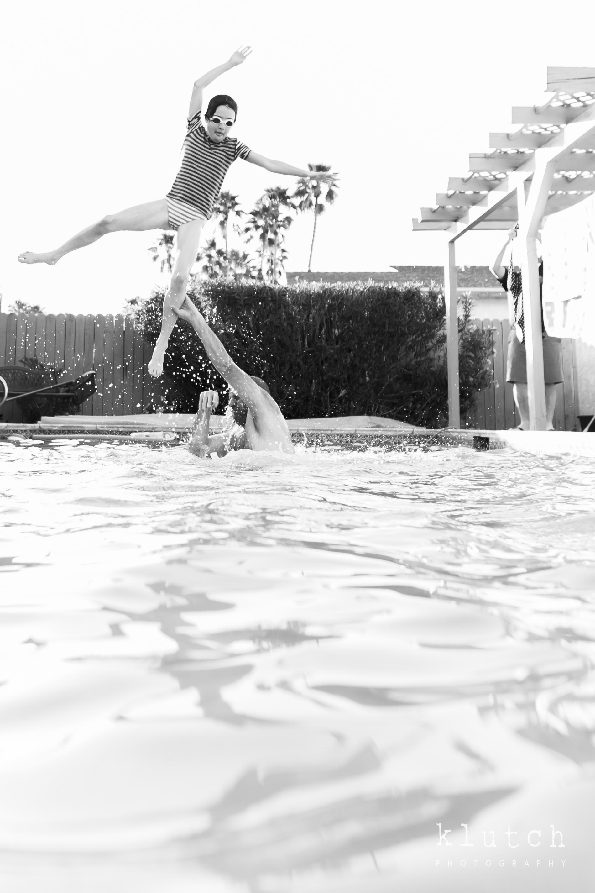 Klutch Photography,white rock family photographer, vancouver family photographer, whiterock lifestyle photographer, life unscripted photographer, life unscripted session, photography,Dina Ferreira Stoddard-9-2.jpg
