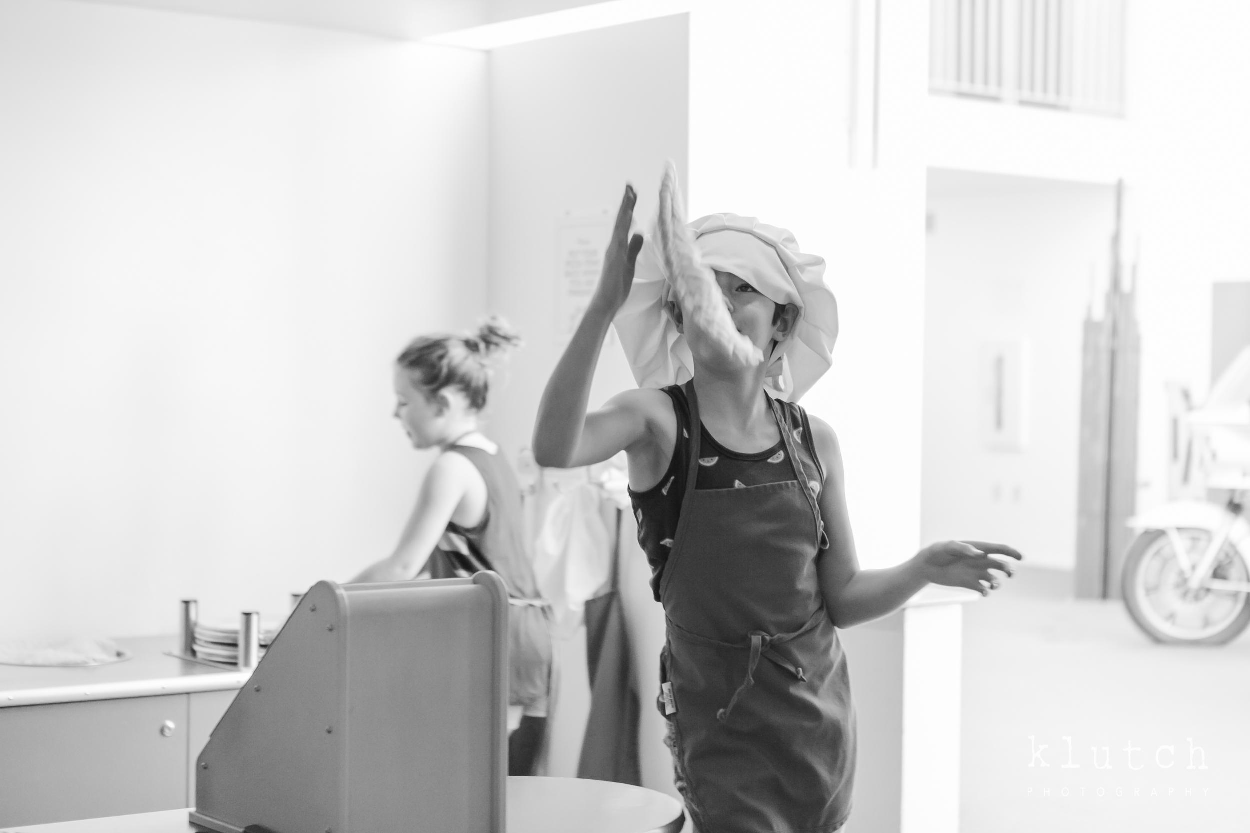 Klutch Photography,white rock family photographer, vancouver family photographer, whiterock lifestyle photographer, life unscripted photographer, life unscripted session, photography,Dina Ferreira Stoddard-15.jpg