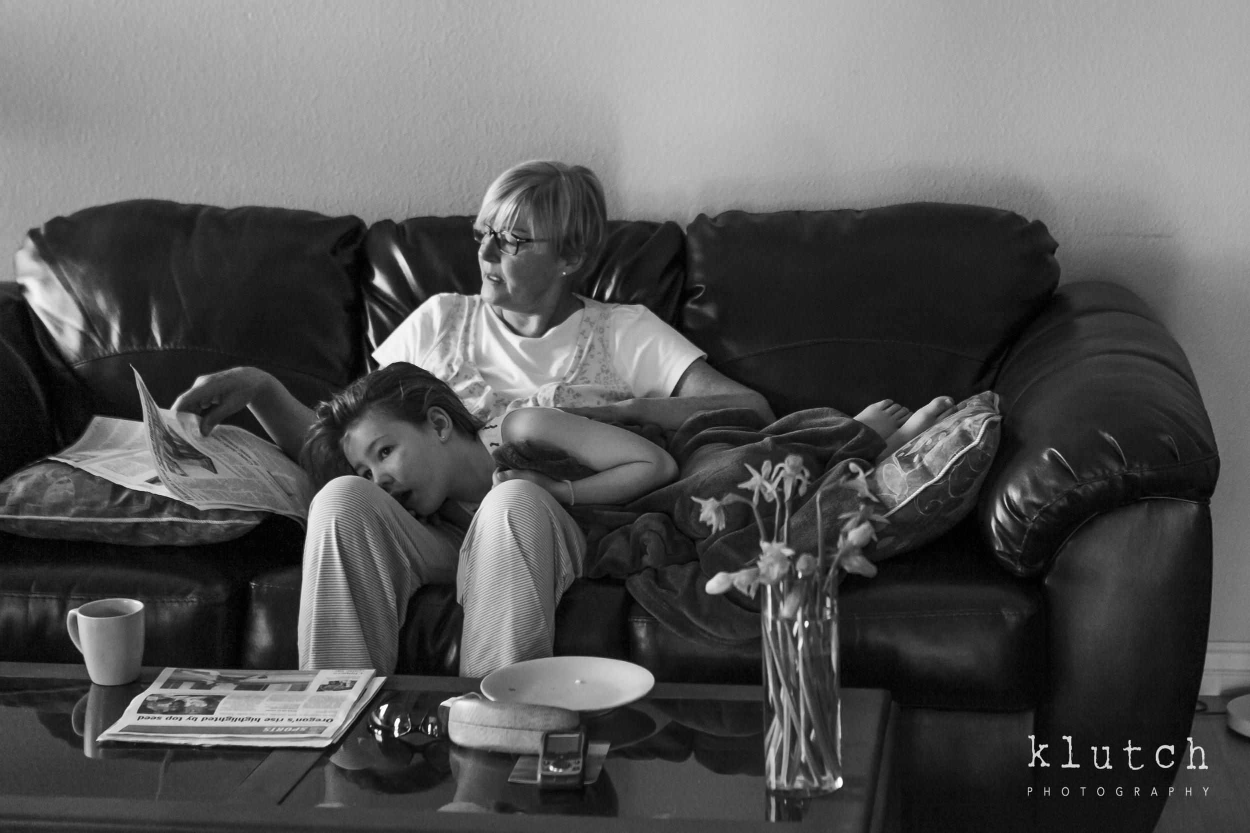 Klutch Photography,white rock family photographer, vancouver family photographer, whiterock lifestyle photographer, life unscripted photographer, life unscripted session, photography,Dina Ferreira Stoddard-20.jpg