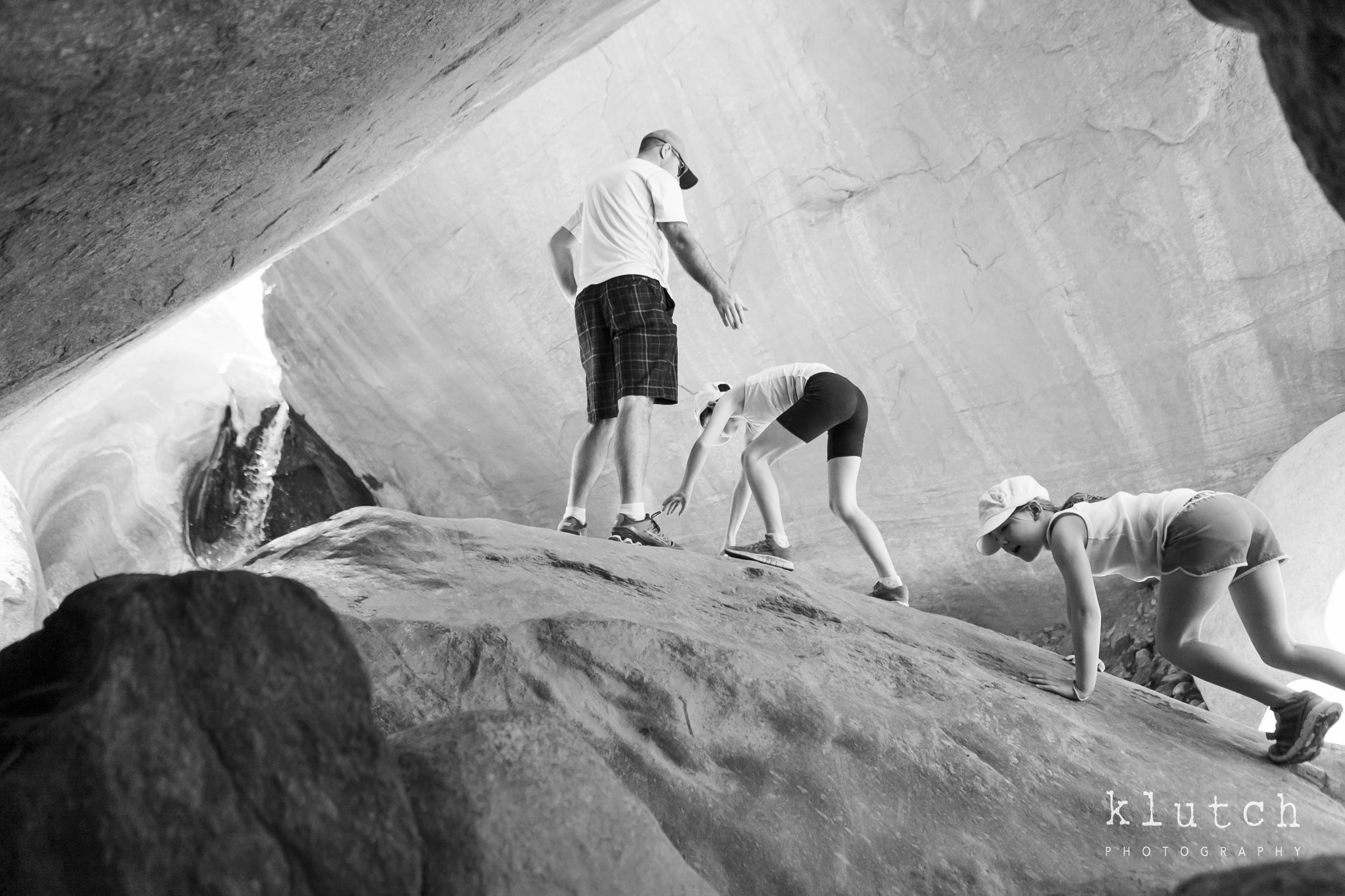 Klutch Photography,white rock family photographer, vancouver family photographer, whiterock lifestyle photographer, life unscripted photographer, life unscripted session, photography,Dina Ferreira Stoddard-21.jpg