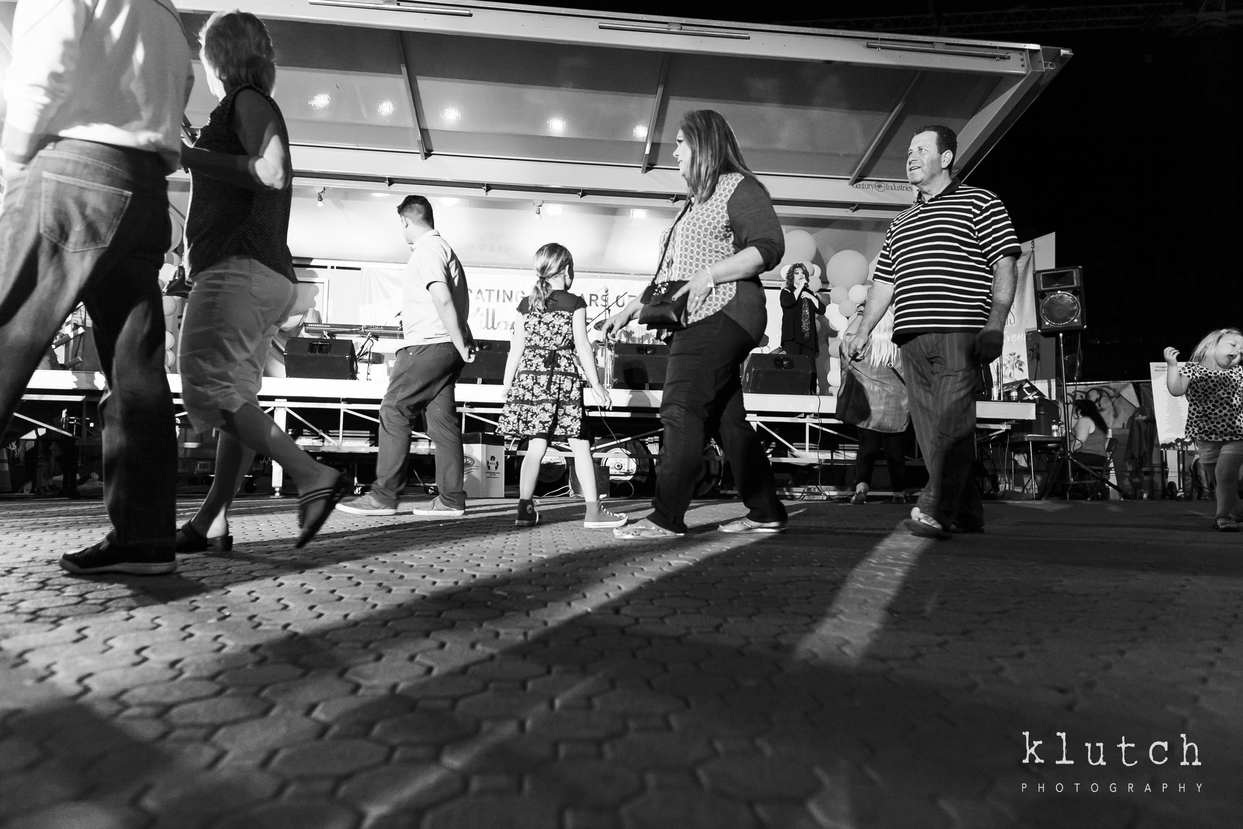 Klutch Photography,white rock family photographer, vancouver family photographer, whiterock lifestyle photographer, life unscripted photographer, life unscripted session, photography,Dina Ferreira Stoddard-34.jpg