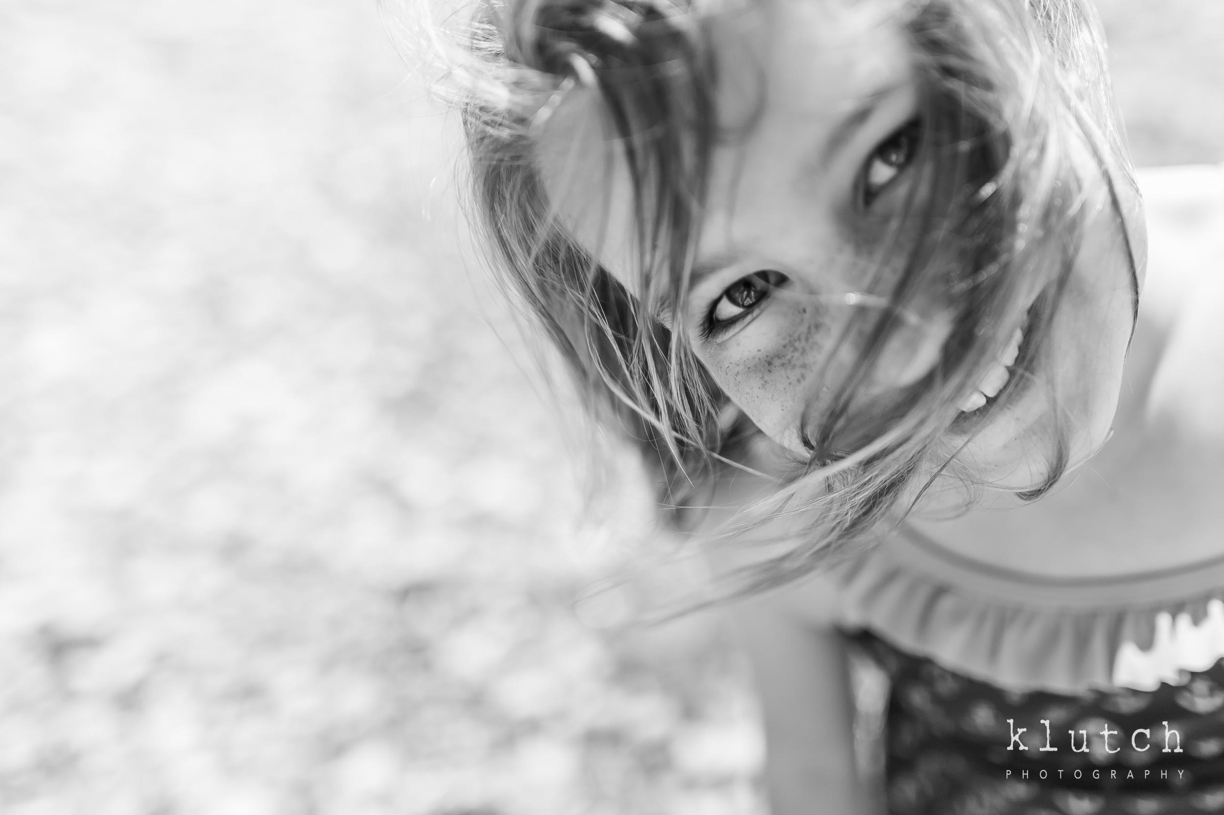 Klutch Photography,white rock family photographer, vancouver family photographer, whiterock lifestyle photographer, life unscripted photographer, life unscripted session, photography,Dina Ferreira Stoddard-5960.jpg