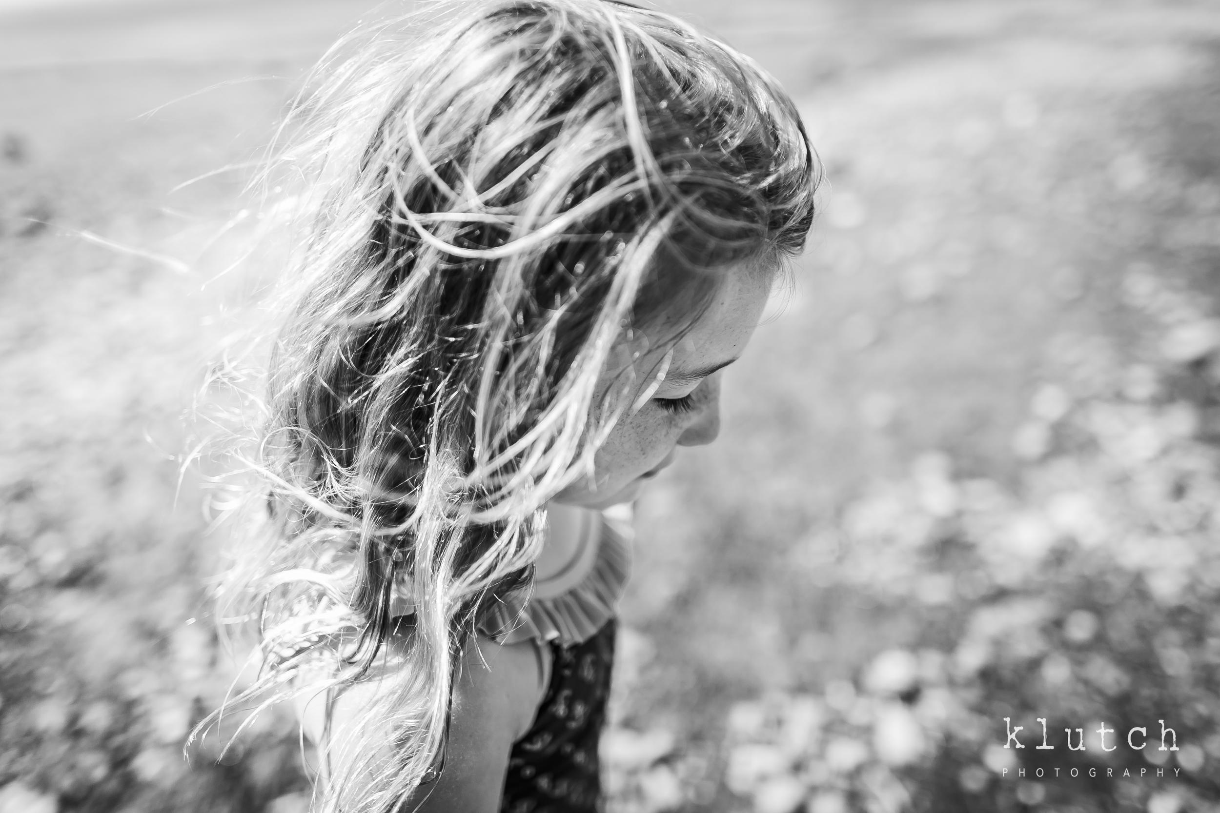 Klutch Photography,white rock family photographer, vancouver family photographer, whiterock lifestyle photographer, life unscripted photographer, life unscripted session, photography,Dina Ferreira Stoddard-5980.jpg