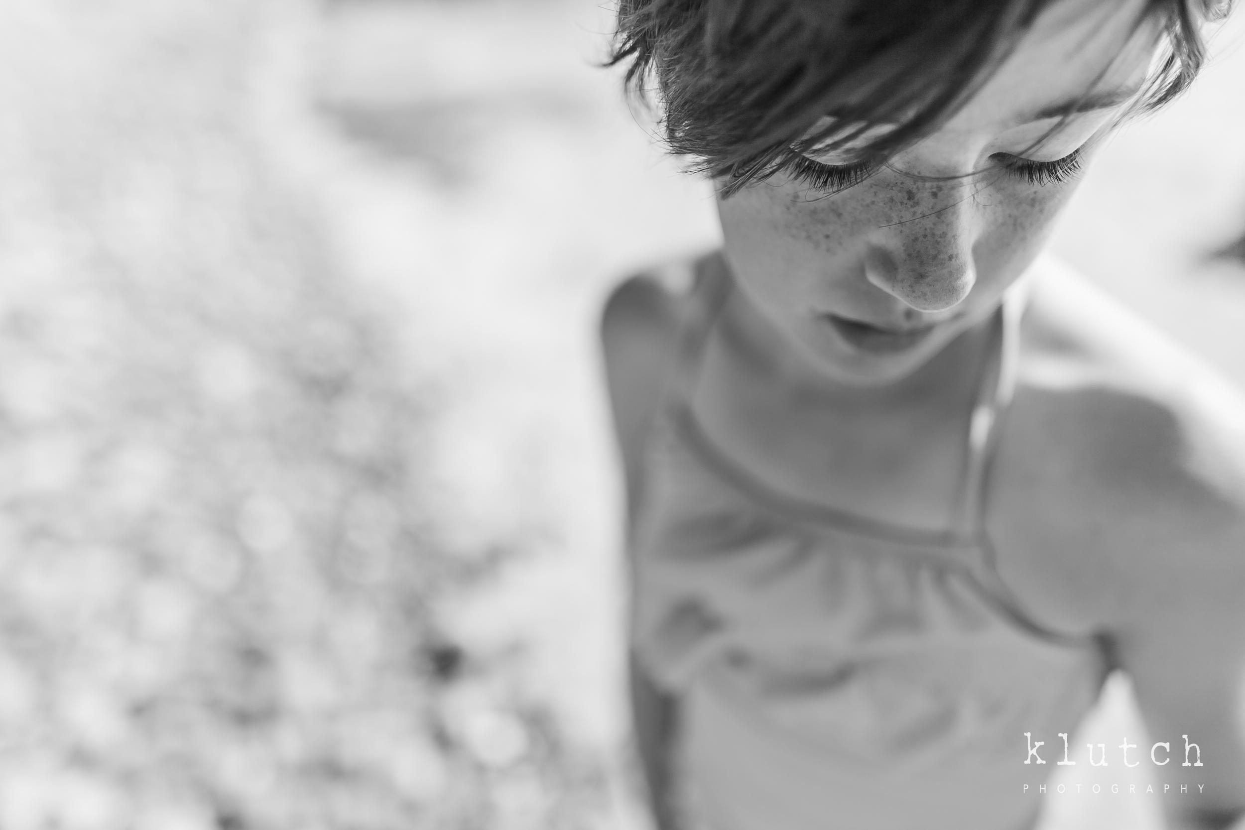 Klutch Photography,white rock family photographer, vancouver family photographer, whiterock lifestyle photographer, life unscripted photographer, life unscripted session, photography,Dina Ferreira Stoddard-6030.jpg