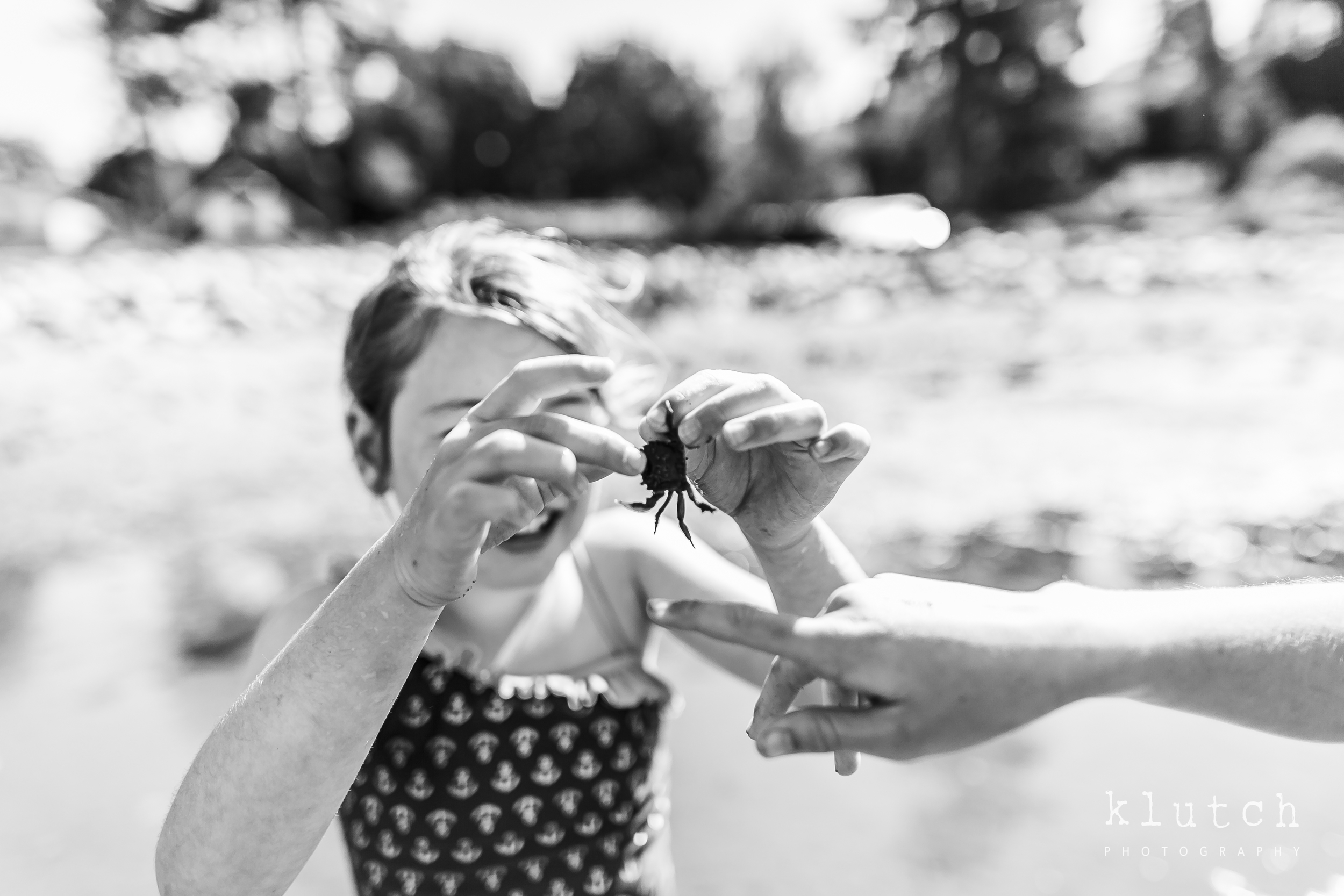 Klutch Photography,white rock family photographer, vancouver family photographer, whiterock lifestyle photographer, life unscripted photographer, life unscripted session, photography,Dina Ferreira Stoddard-5594-2.jpg