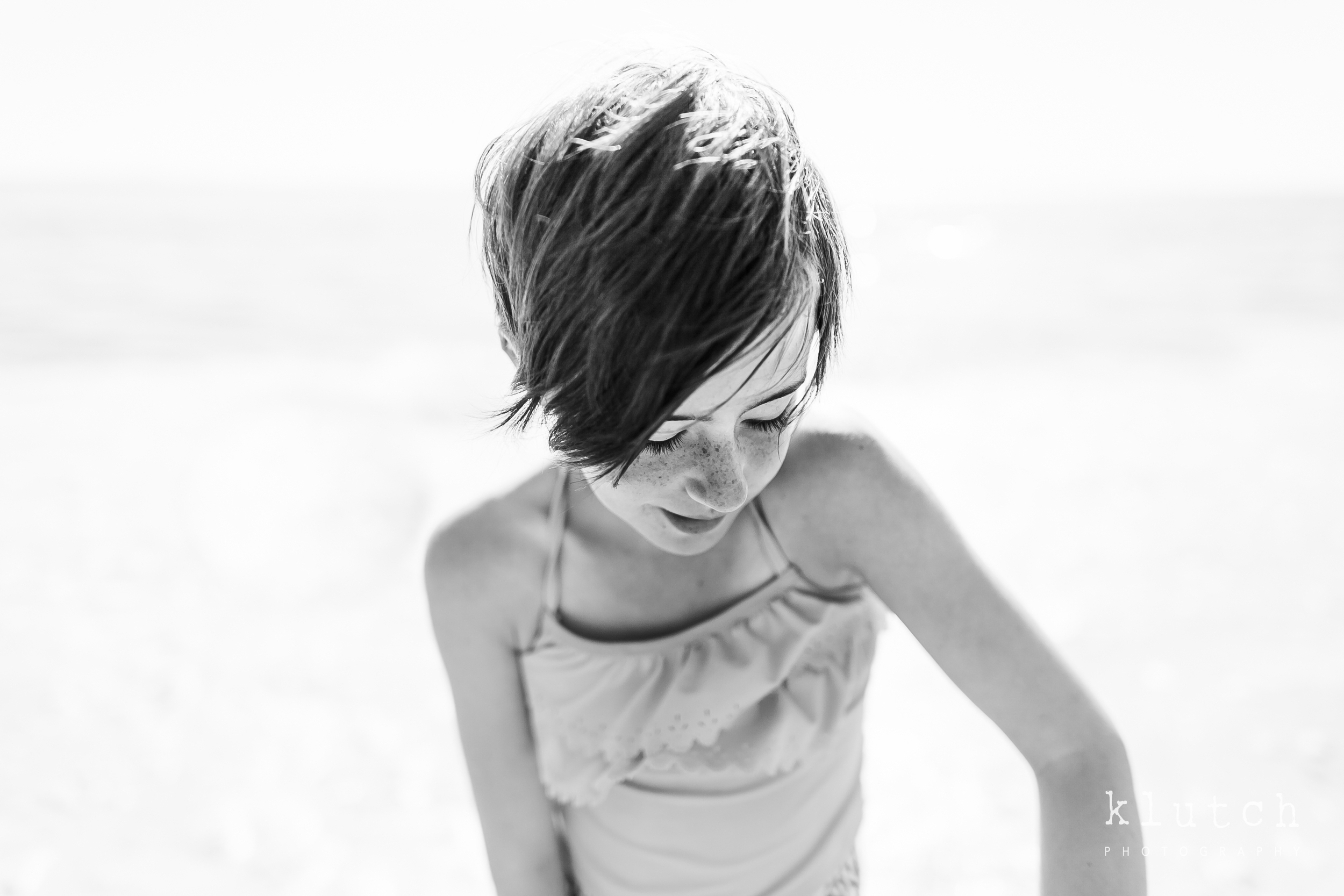 Klutch Photography,white rock family photographer, vancouver family photographer, whiterock lifestyle photographer, life unscripted photographer, life unscripted session, photography,Dina Ferreira Stoddard-6022.jpg