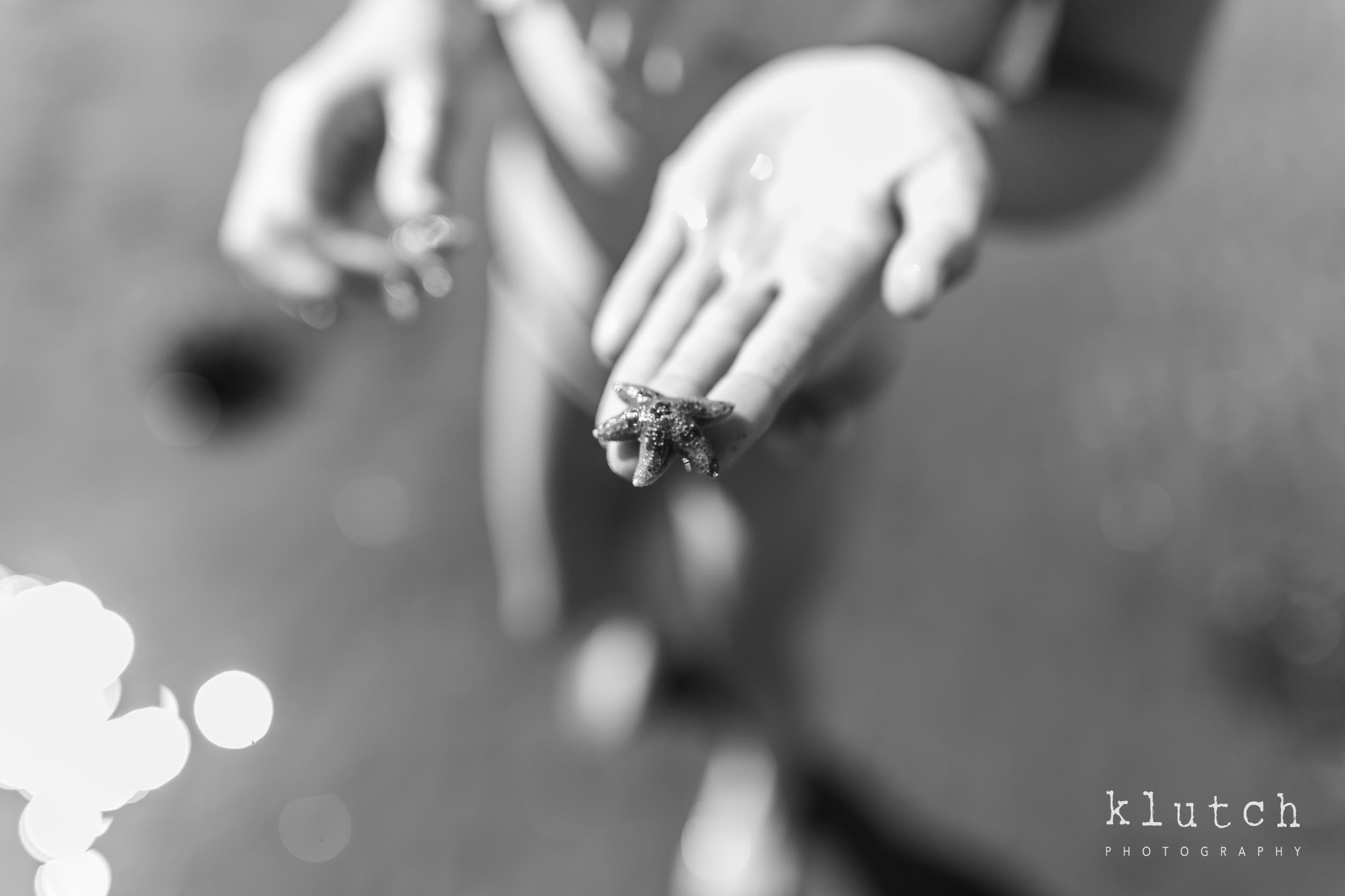 Klutch Photography,white rock family photographer, vancouver family photographer, whiterock lifestyle photographer, life unscripted photographer, life unscripted session, photography,Dina Ferreira Stoddard-5610.jpg