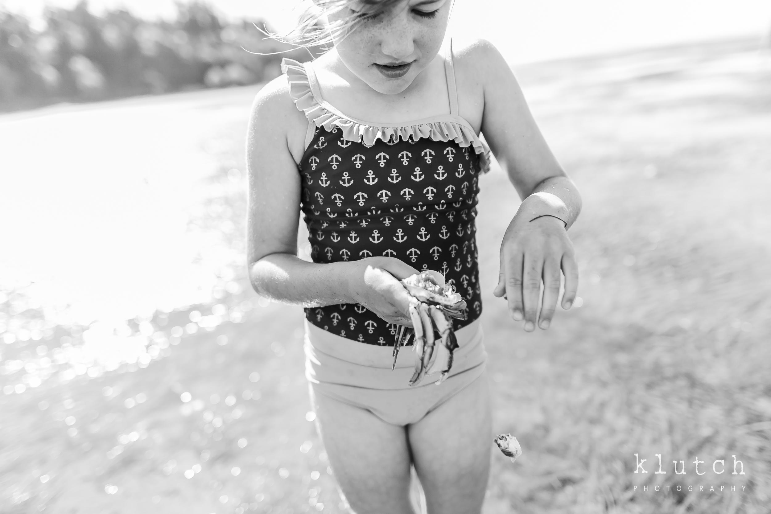 Klutch Photography,white rock family photographer, vancouver family photographer, whiterock lifestyle photographer, life unscripted photographer, life unscripted session, photography,Dina Ferreira Stoddard-5677.jpg
