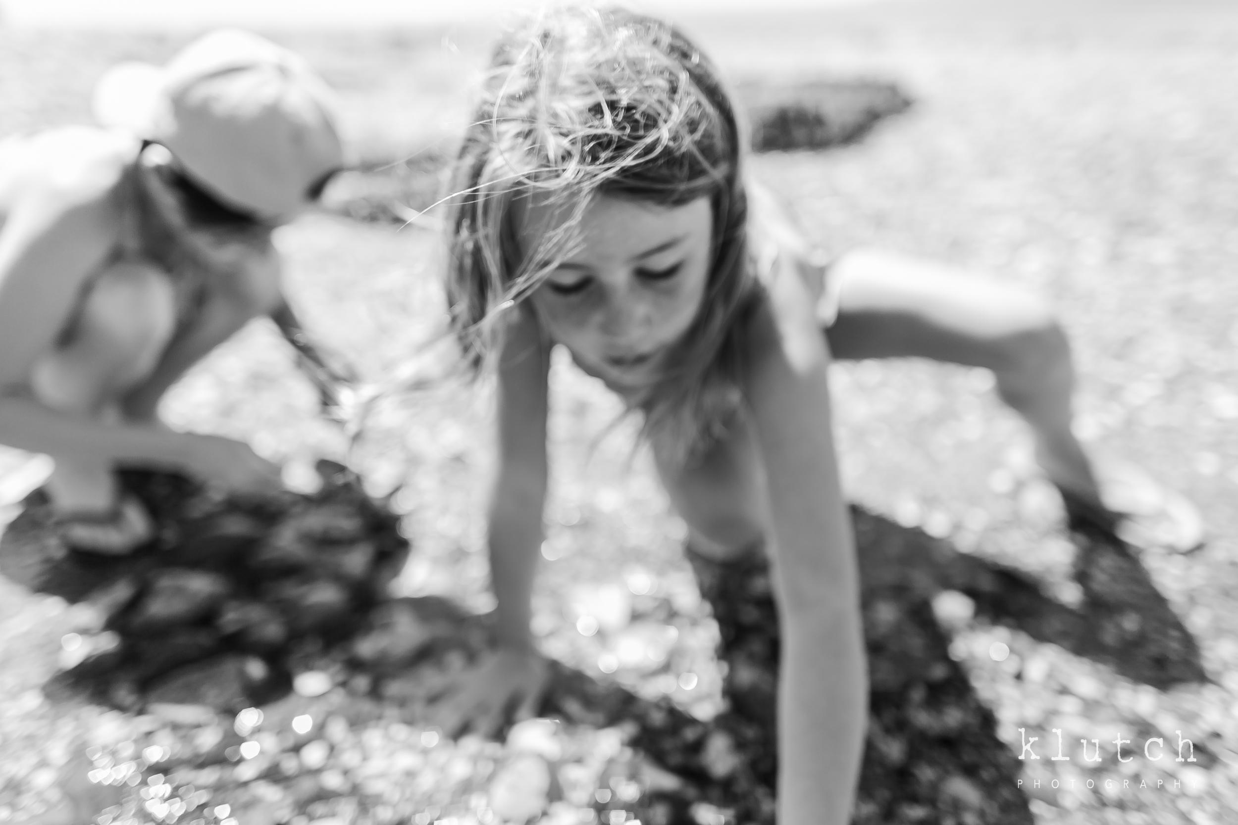 Klutch Photography,white rock family photographer, vancouver family photographer, whiterock lifestyle photographer, life unscripted photographer, life unscripted session, photography,Dina Ferreira Stoddard-5954.jpg