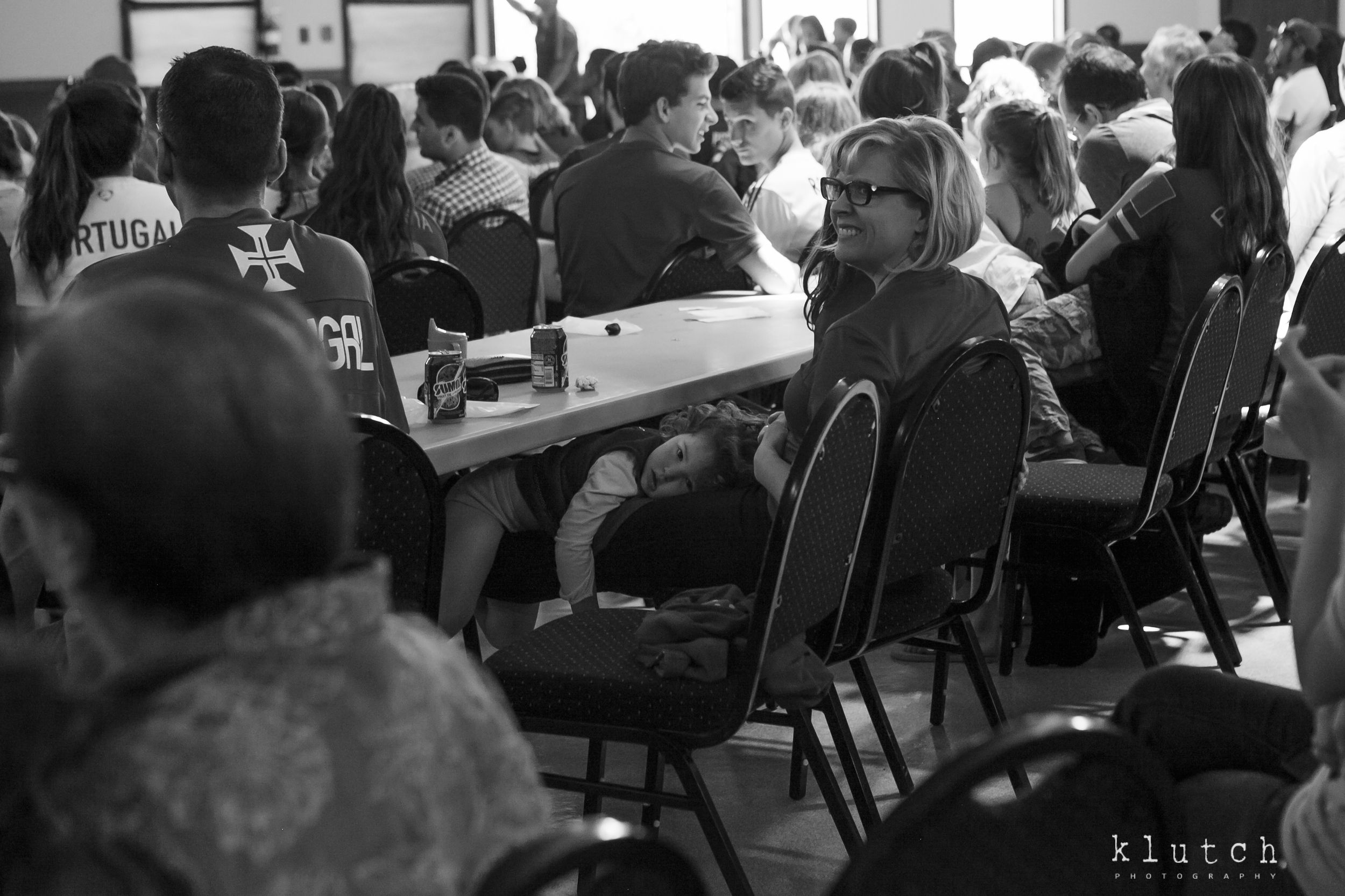 Klutch Photography, vancouver family photographer, surrey family photographer, vancouver newnorn photographer, surrey newborn photographer, candid photography, lifestlye photography, lifeunscripted photographer, -2-8.jpg