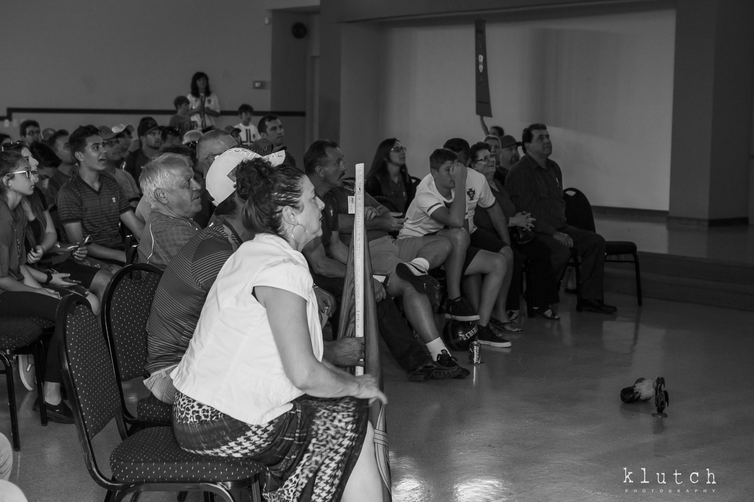 Klutch Photography, vancouver family photographer, surrey family photographer, vancouver newnorn photographer, surrey newborn photographer, candid photography, lifestlye photography, lifeunscripted photographer, -2-27.jpg