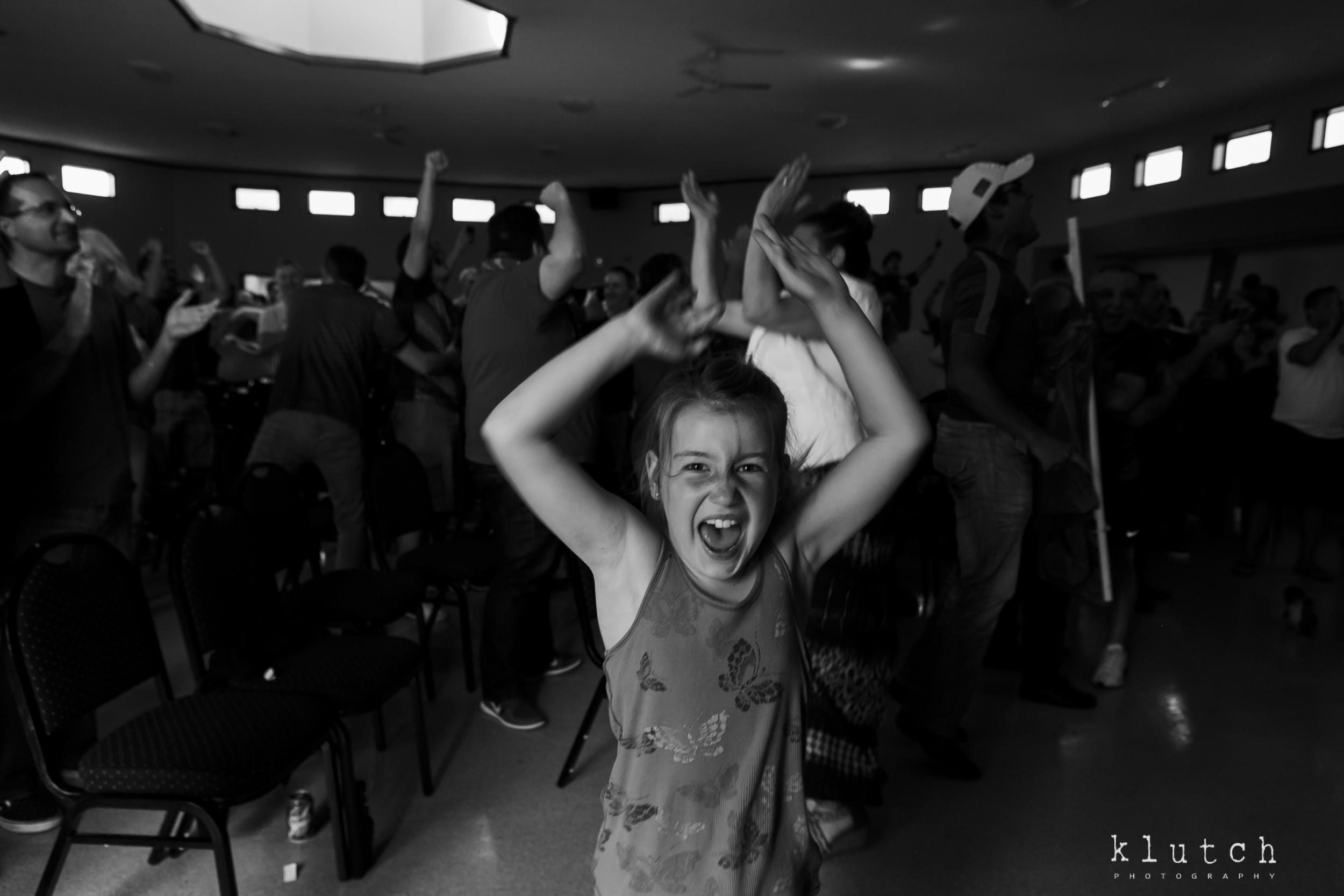 Klutch Photography, vancouver family photographer, surrey family photographer, vancouver newnorn photographer, surrey newborn photographer, candid photography, lifestlye photography, lifeunscripted photographer, -2-33.jpg