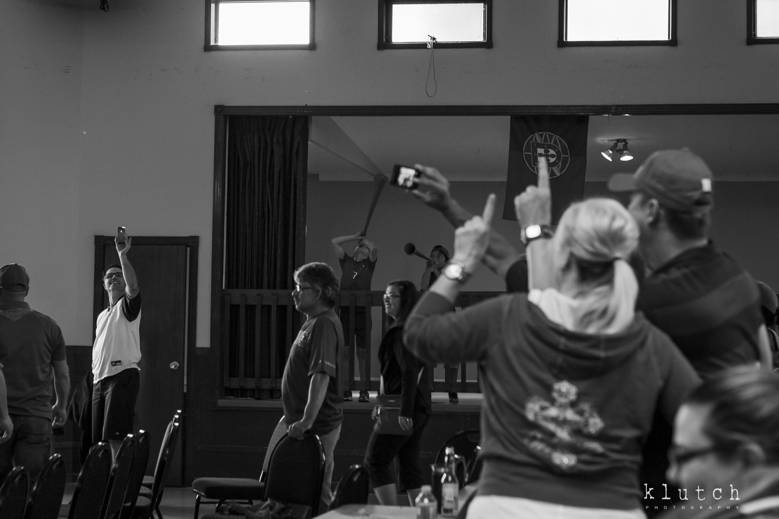 Klutch Photography, vancouver family photographer, surrey family photographer, vancouver newnorn photographer, surrey newborn photographer, candid photography, lifestlye photography, lifeunscripted photographer, -2-37.jpg