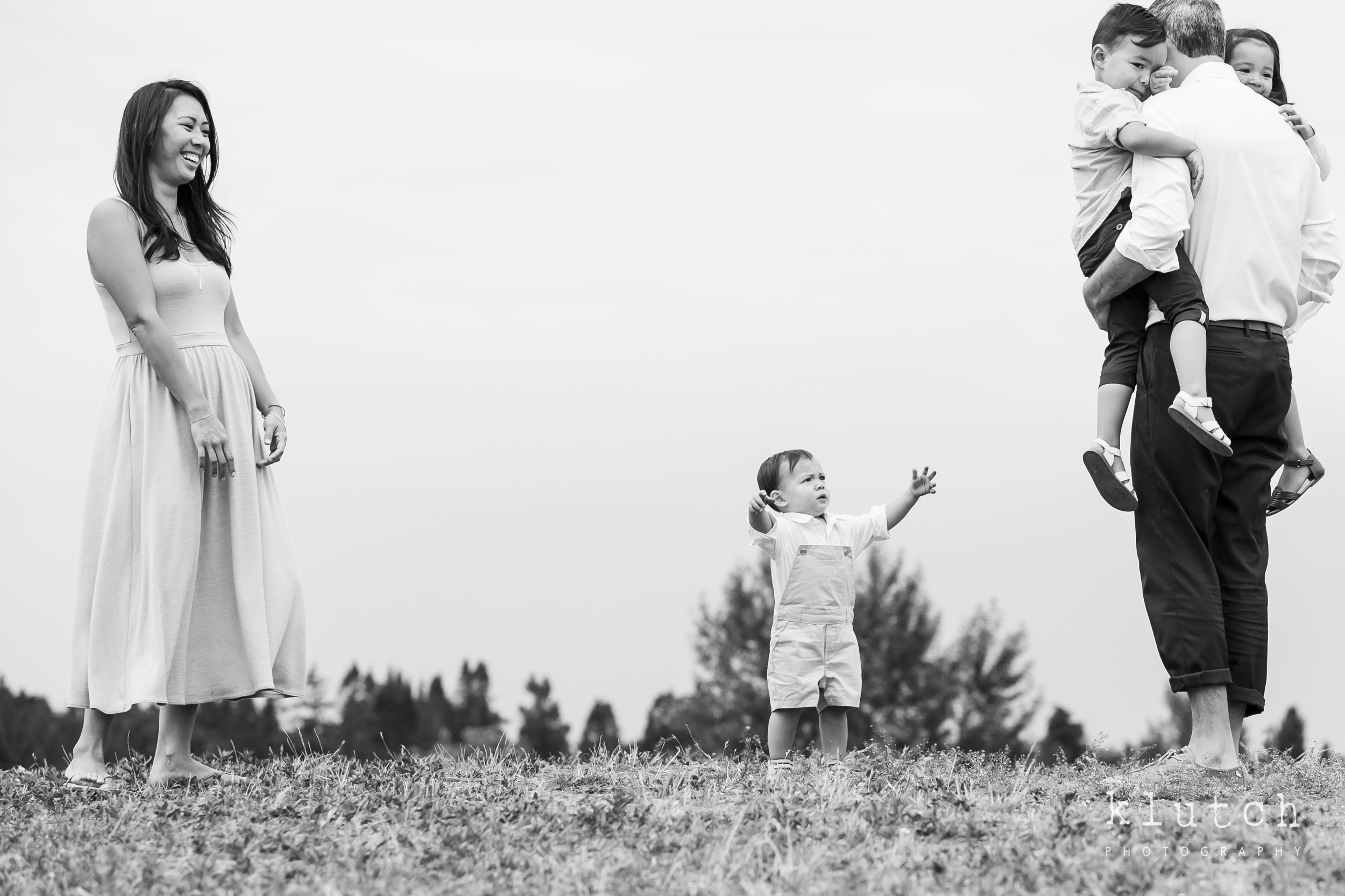 Klutch Photography,white rock family photographer, vancouver family photographer, whiterock lifestyle photographer, life unscripted photographer, life unscripted session, photography,Dina Ferreira Stoddard-.jpg