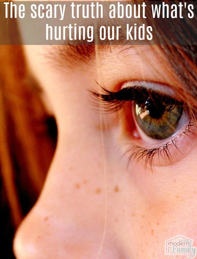 The-scary-truth-about-whats-hurting-our-kids-3.jpg