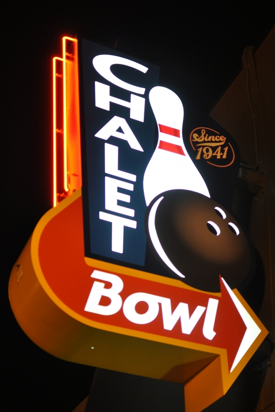 chalet_bowl.JPG