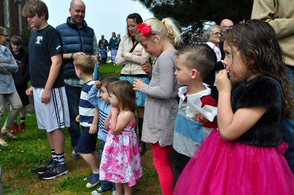 baptism - children watching.jpg