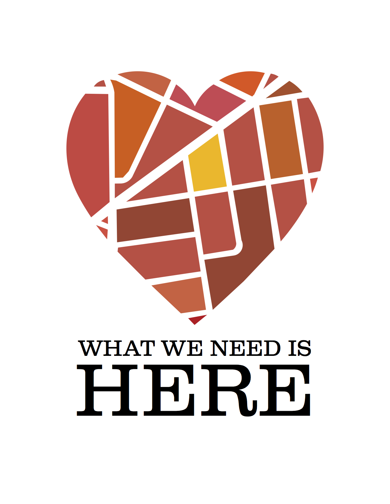 Capital Campaign Logo - Heart.png