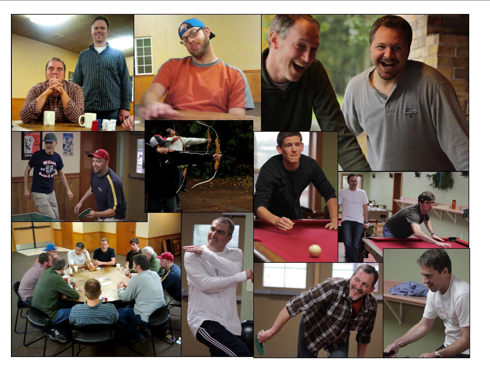 MEN'S RETREAT 2012.jpg
