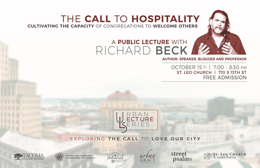 Richard-Beck---11x17-(email).jpg