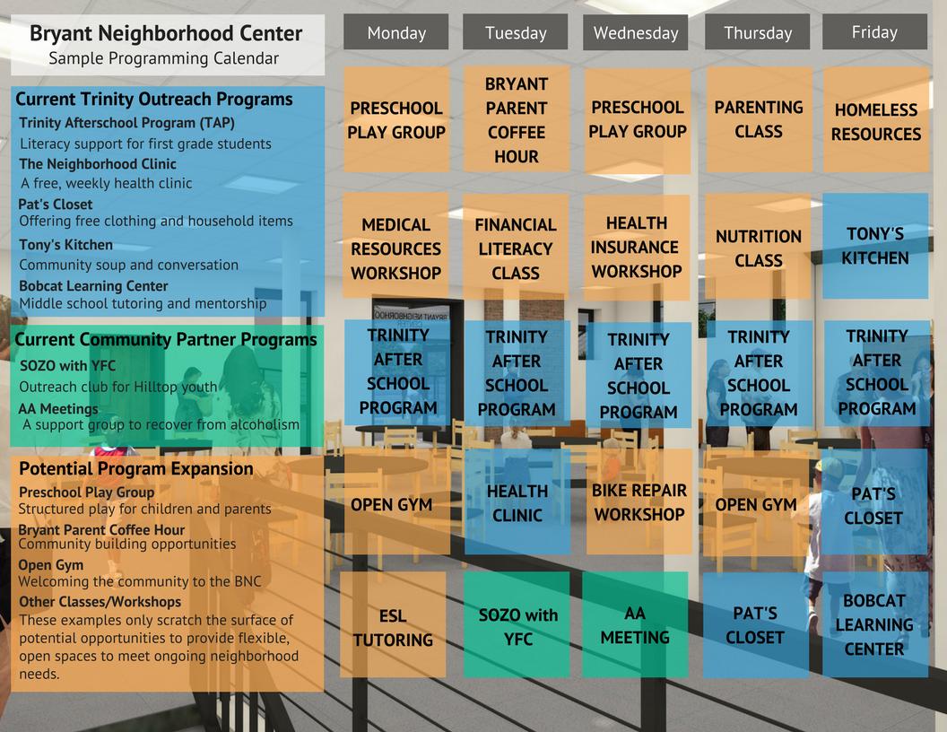 BNC Sample Programming Calendar.Final (1).png