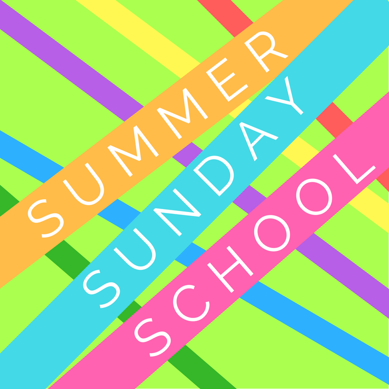 Summer Sunday School.png