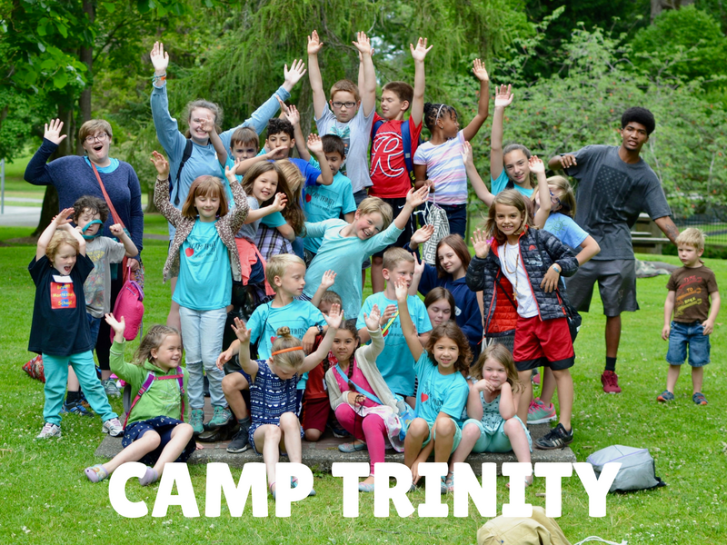 Camp Trinity.png