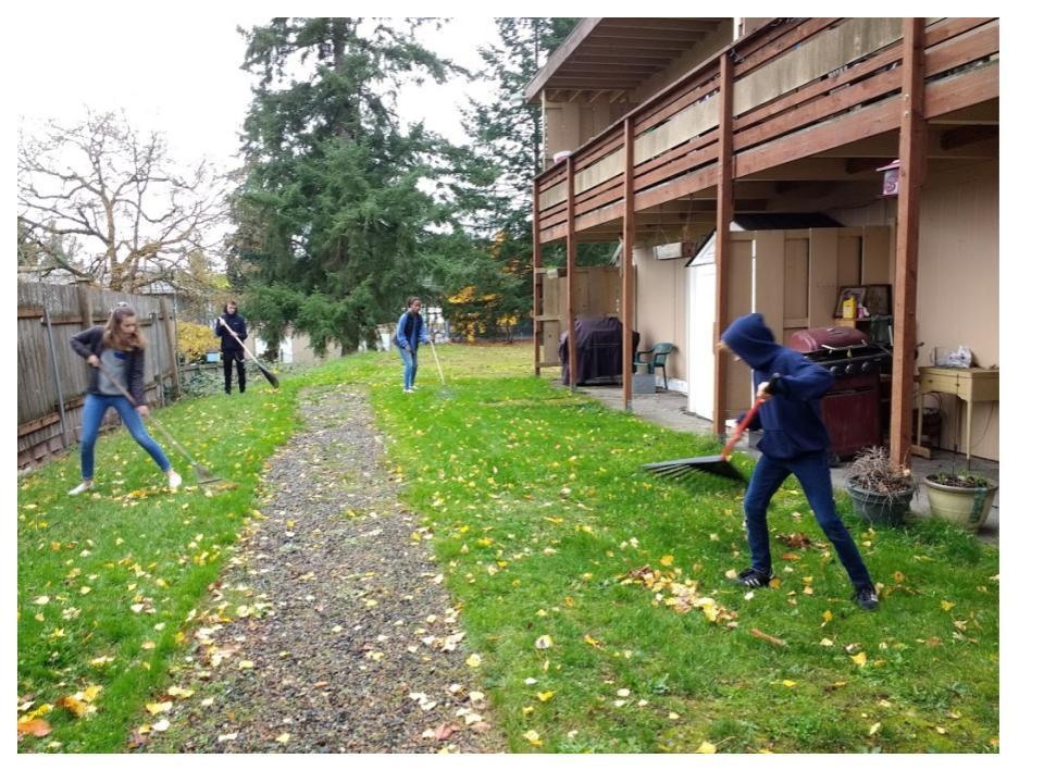 Youth service raking.jpg