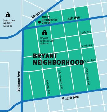 Bryant Neighborhood.JPG