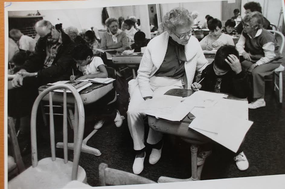 old tap tutoring pic.jpg