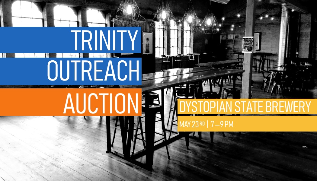 Auction Invitation.jpg