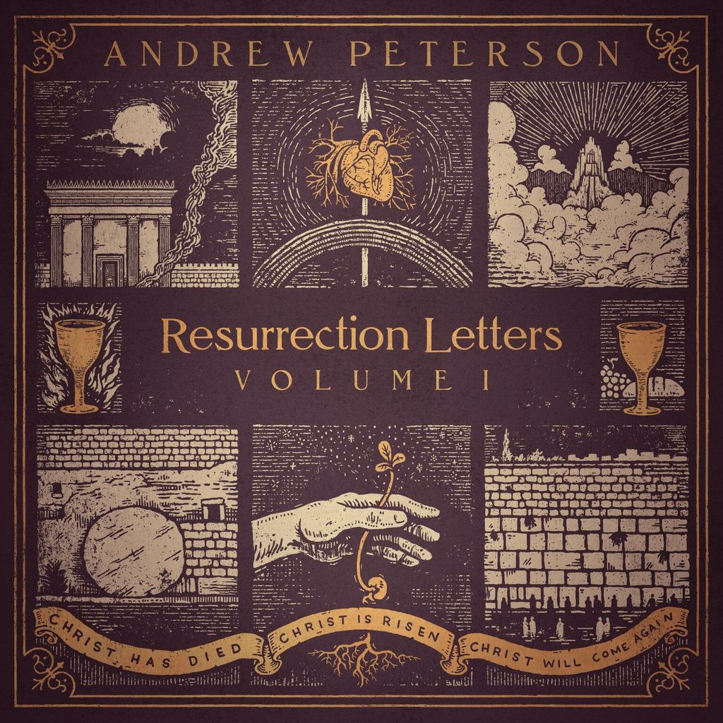 ResurrectionLetters-Vol-1_Cover_preview_1024x1024.jpeg