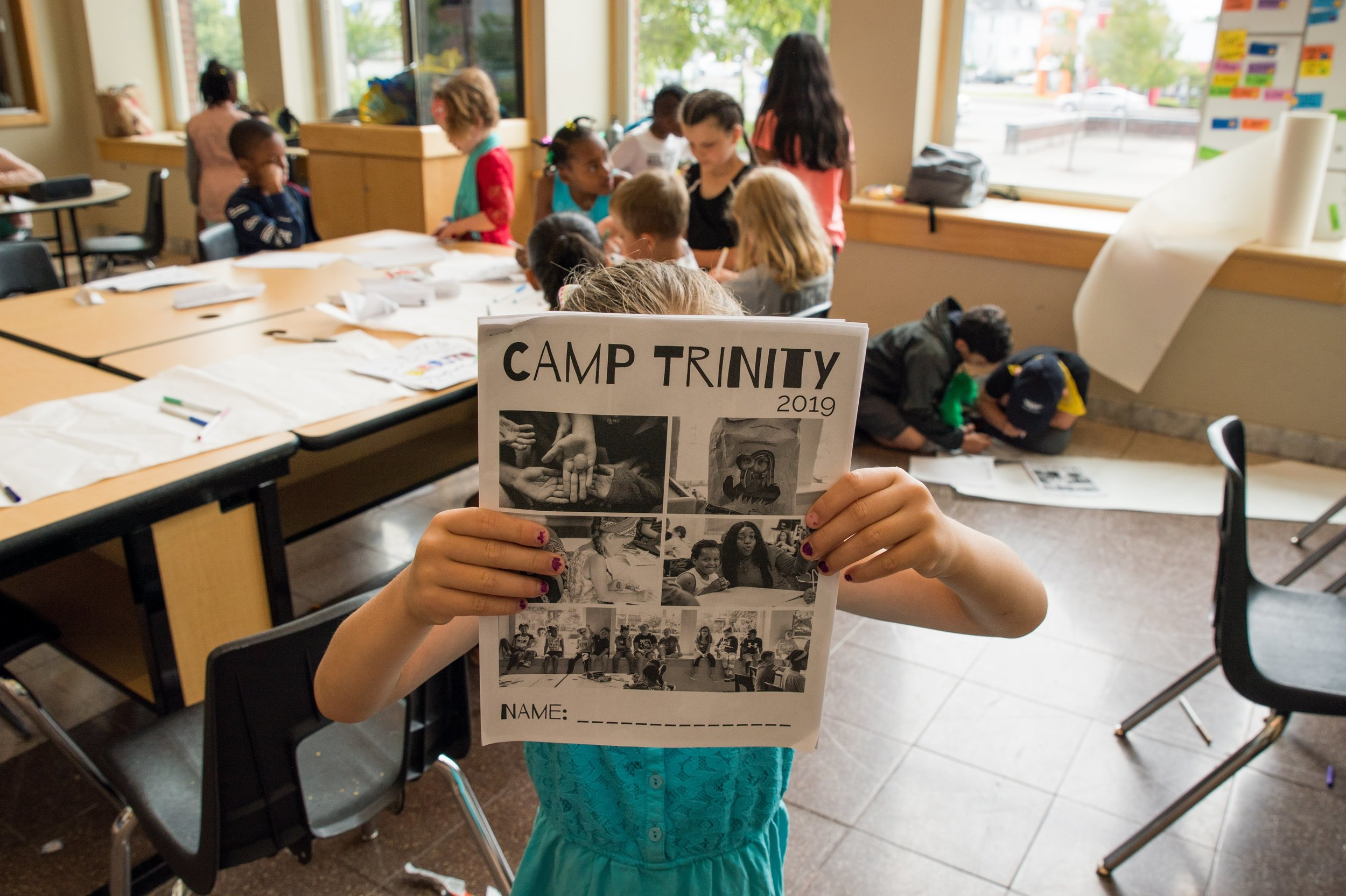 CampTrinity.2019-484.jpg