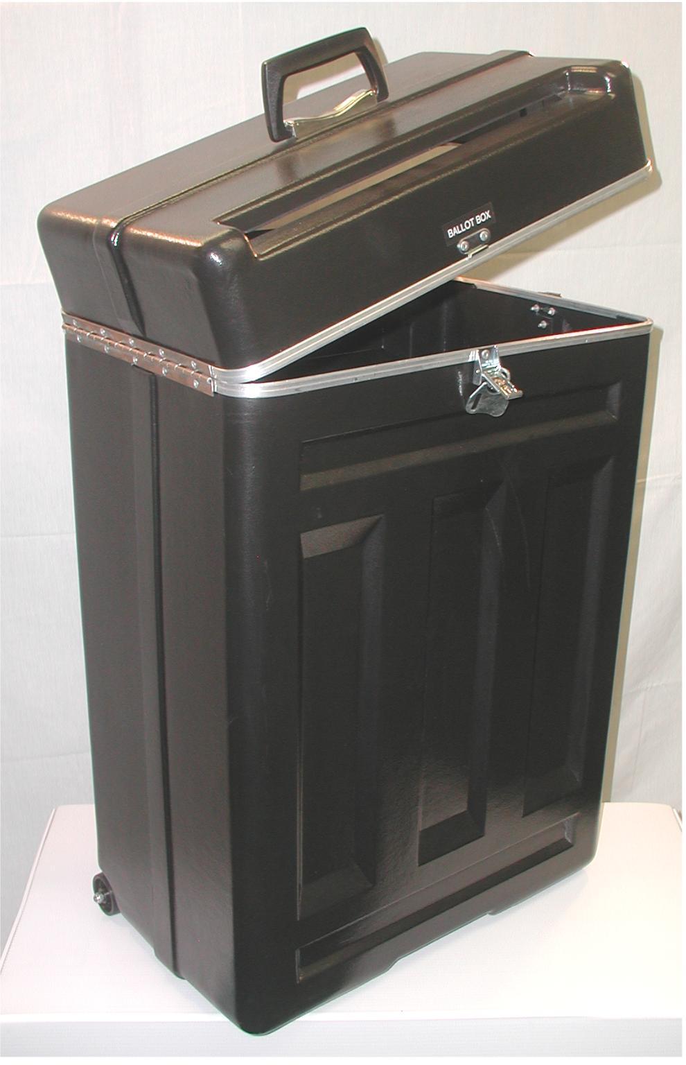 Ballot Box.JPG