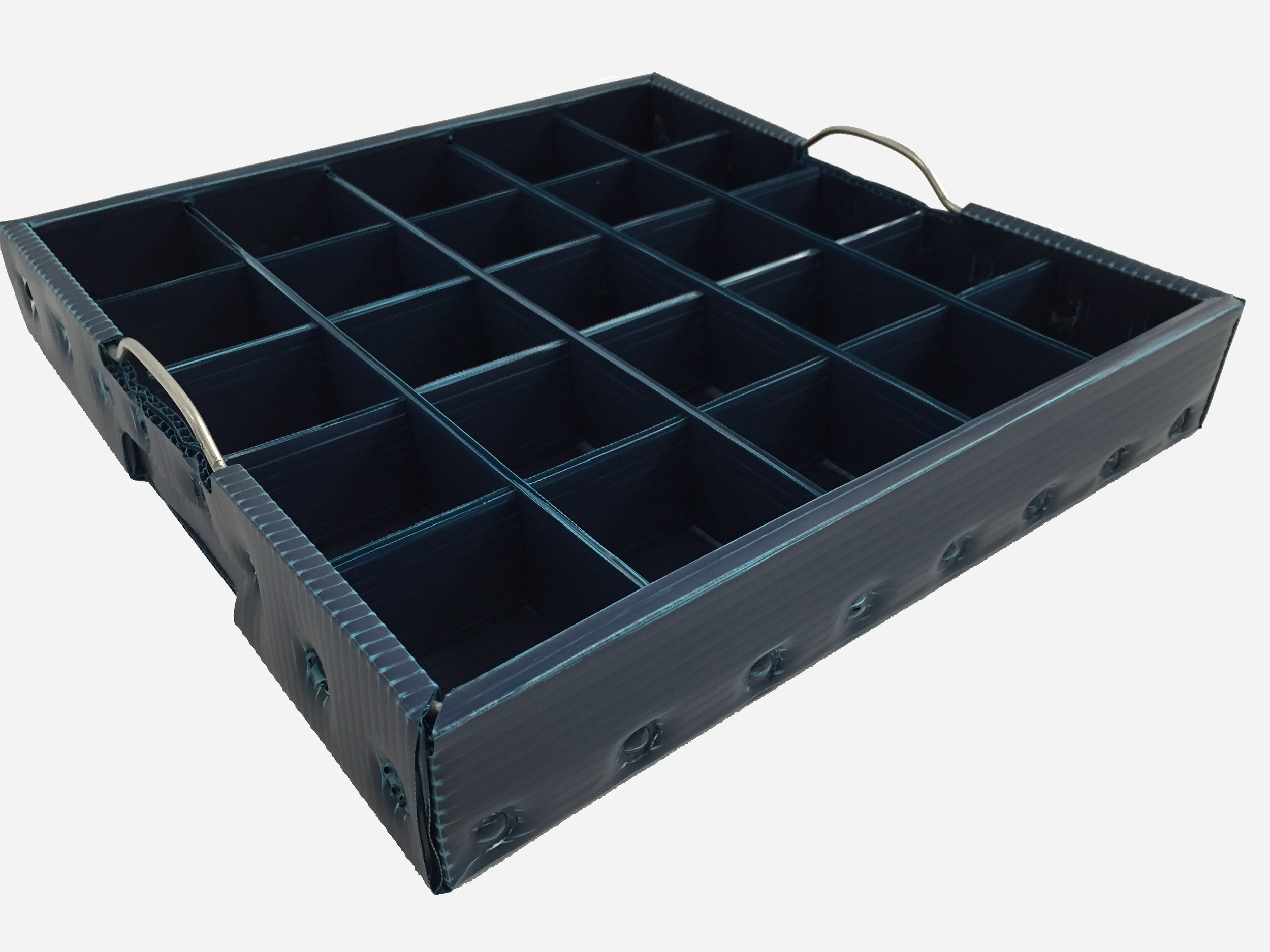 wire tray with dividerset.jpg