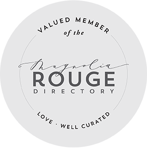 Magnolia Rouge Directory Badge_Grey.png