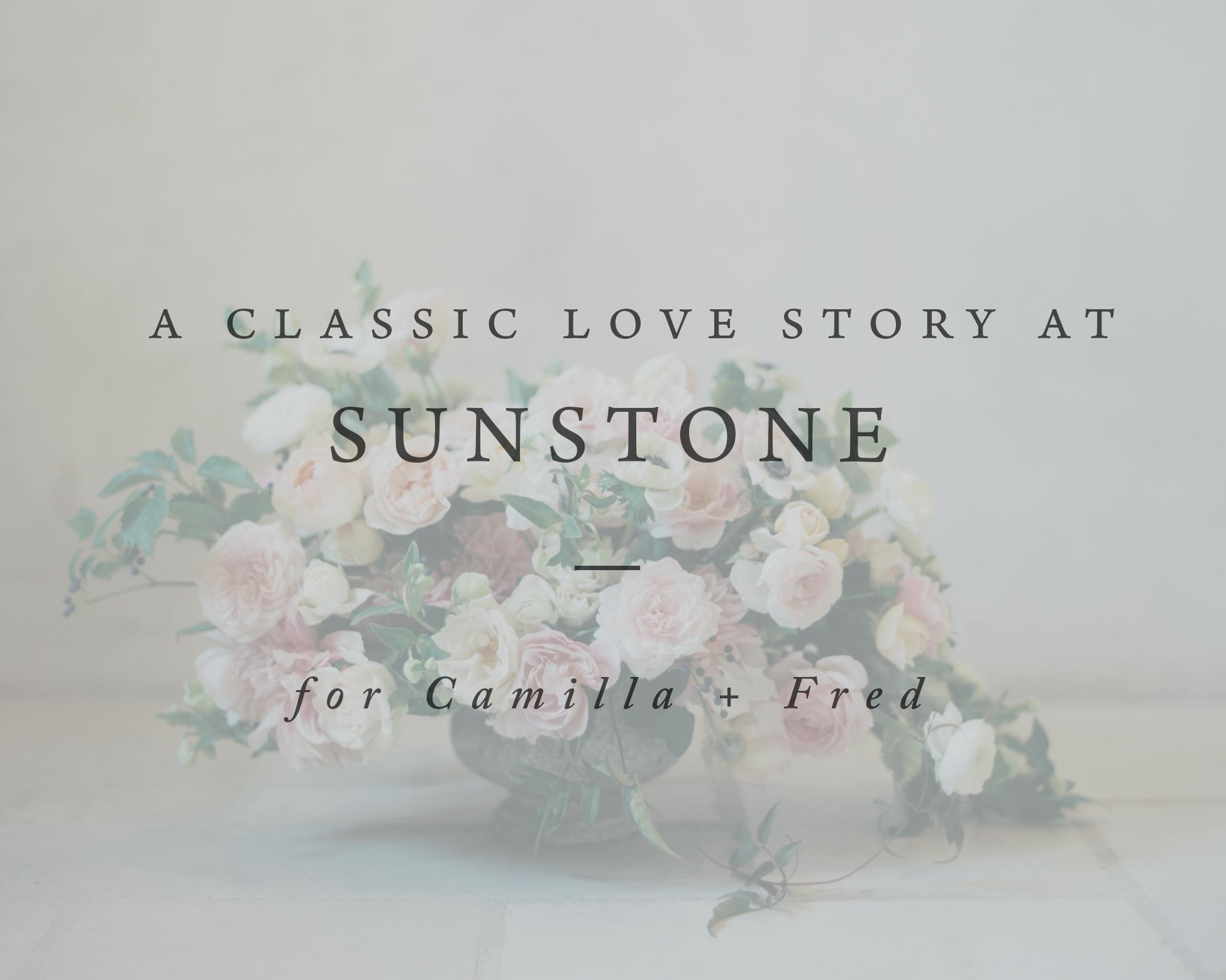 portfolio-img-sunstone.jpg