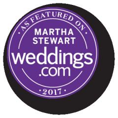 Martha+Stewart+Weddings.png