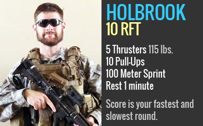 Jason Holbrook | Age 28 | Burnet, Texas   U.S. Army Captain Jason Holbrook, 28, of Burnet, Texas, assigned to 1st Battalion, 3rd Special Forces Group (Airborne), based out of Fort Bragg, North Carolina, was killed on July 29th, 2010 in Tsagay, Afghanistan when insurgents attacked his vehicle with an improvised explosive device. He is survived by his wife Heather Holbrook and his parents Joan and James Holbrook.