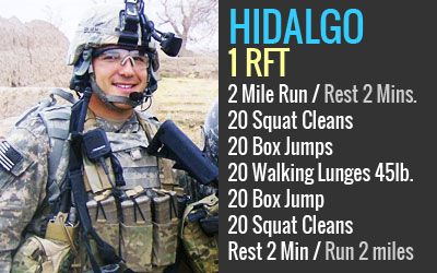 Daren Hidalgo | Age 24 | Waukesha, Wisconsin   U.S. Army First Lieutenant Daren M. Hidalgo, 24, of Waukesha, Wisconsin, assigned to 3rd Squadron, 2nd Stryker Cavalry Regiment, based in Vilseck, Germany, died on February 20, 2011, in Kandahar province, Afghanistan, from wounds suffered when insurgents attacked his unit with an improvised explosive device. Two weeks prior to his death, he was hit by an earlier improvised explosive device. Despite his injuries, he stayed in country and on patrols rather than return home. He is survived by his father Jorge, mother Andrea, brothers Miles and Jared, and sister Carmen.