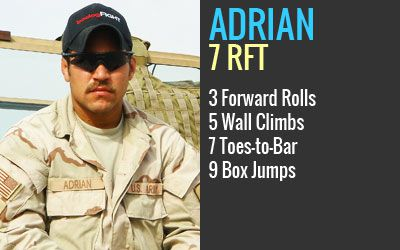 Adrian Elizalde | Age 30 | North Bend, Oregon   U.S. Army Sergeant First Class Adrian Elizalde, 30, of North Bend, Oregon, assigned to the 2nd Battalion, 1st Special Forces Group (Airborne), based in Fort Lewis, Washington, died on August 23, 2007, in Baghdad, Iraq, of wounds sustained from an improvised explosive device. He is survived by his parents, Jorge and Teresa Elizalde, sister Rachel, and daughter Sydney Grace.