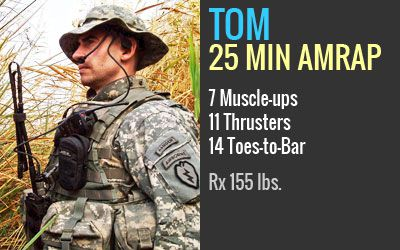 Thomas Martin | Age 27 | Ward, Arkansas   U.S. Army First Lieutenant Thomas M. Martin, 27, of Ward, Arkansas, assigned to the 1st Squadron, 40th Cavalry Regiment, 4th Brigade Combat Team (Airborne), 25th Infantry Division, based in Fort Richardson, Alaska, died on October 14, 2007 in Al Busayifi, Iraq, of wounds suffered when insurgents attacked his unit with small arms fire. He is survived by his parents, Edmund and Candis Martin; sisters Sarah Hood, Becky Martin, and Laura Martin; fiancee, Erika Noyes; and grandmother, E. Jean Martin.