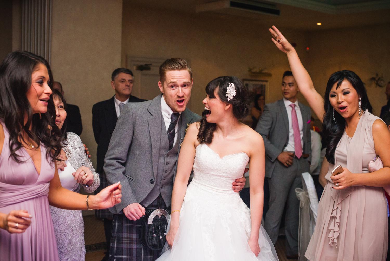 alternative_wedding_photographer-15.jpg