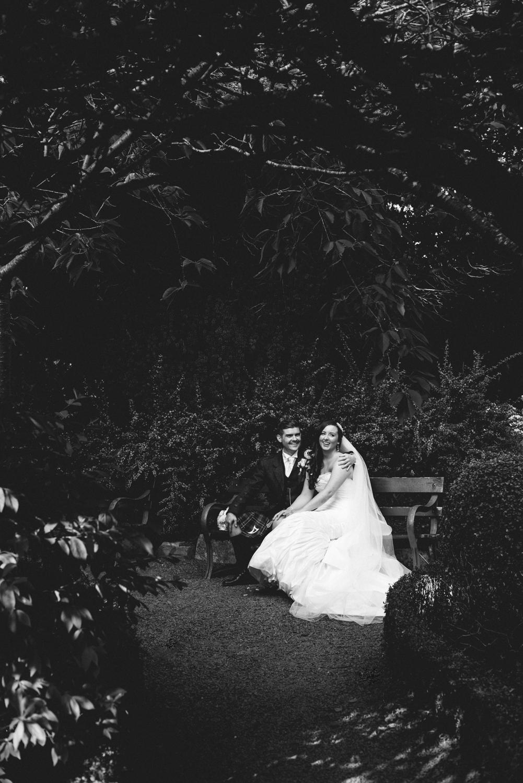 alternative_wedding_photographer-25-2.jpg