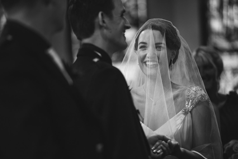 alternative_wedding_photographer-51.jpg