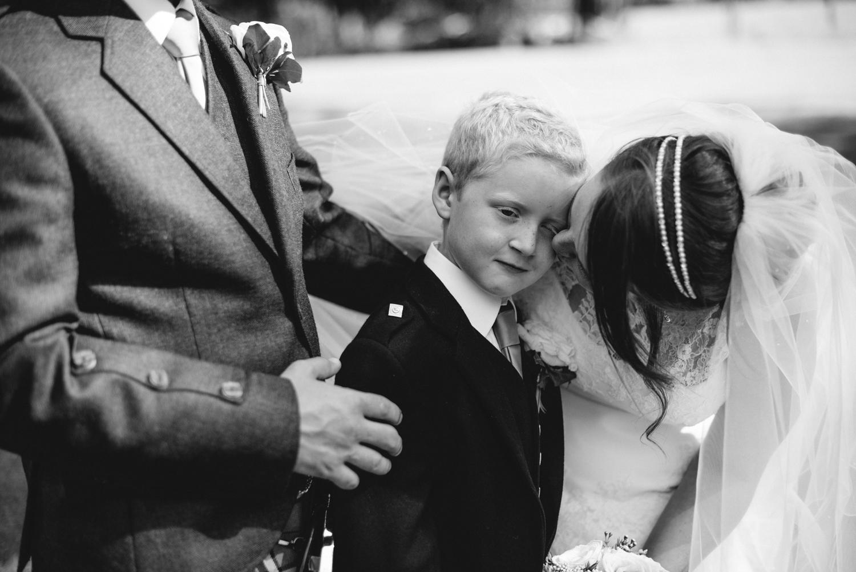 alternative_wedding_photographer-64.jpg