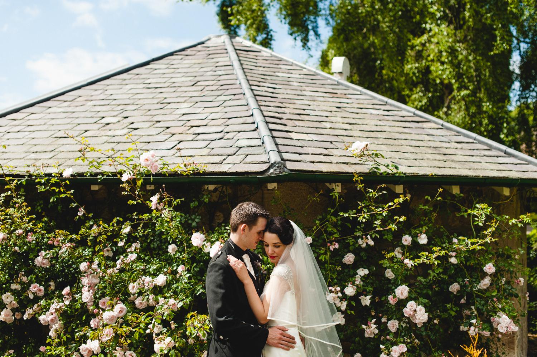 alternative_wedding_photographer-54.jpg