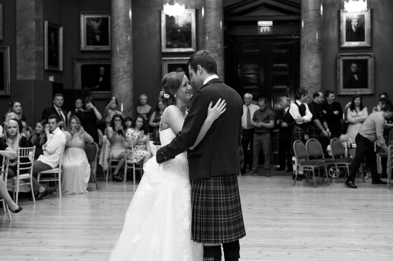 alternative_wedding_photographer-69.jpg