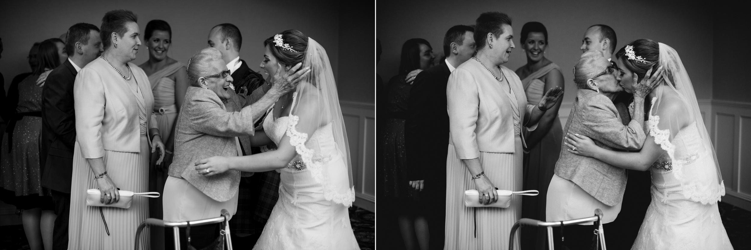 alternative_wedding_photographer-102.jpg