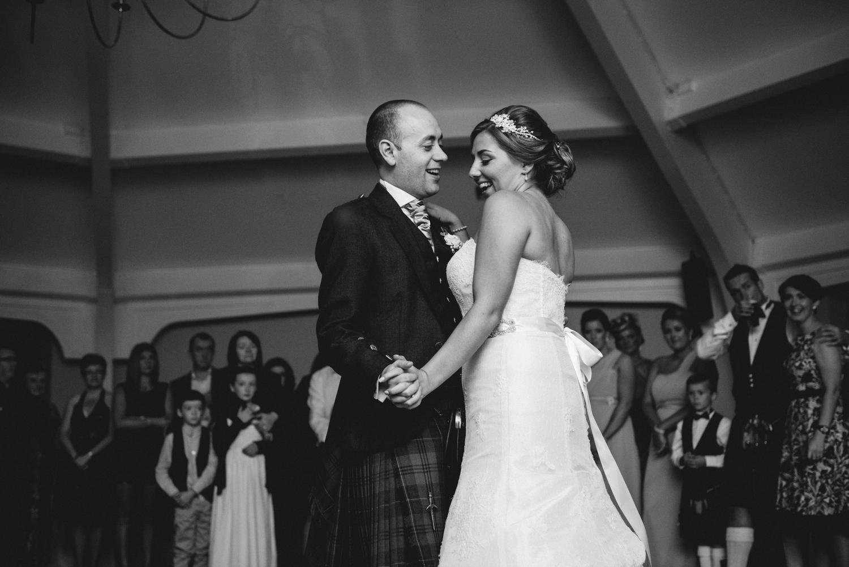 alternative_wedding_photographer-106.jpg